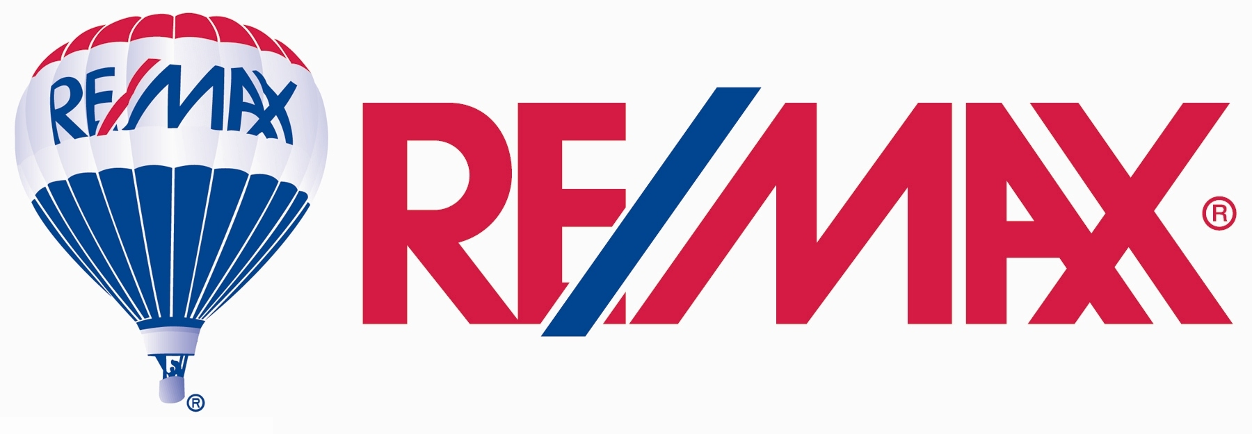 RE/MAX Sabre Realty - Tri-Cities Real Estate
